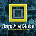 Minneapolis Symphony Orchestra Pictures At An Exhibition