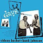 Sidney Bechet Days Beyond Recall