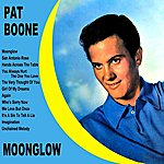Pat Boone Moonglow