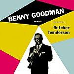 Benny Goodman & His Orchestra Benny Goodman Presents Fletcher Henderson Arrangements