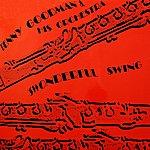 Benny Goodman & His Orchestra Wonderful Swing