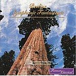 London Symphony Orchestra Berlioz : Symphonie Fantastique, Op.14