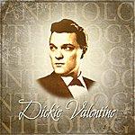Dickie Valentine Anthology: Dickie Valentine