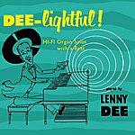 Lenny Dee Dee-Lightful!