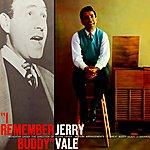 Jerry Vale I Remember Buddy
