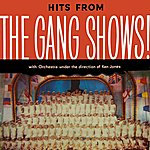 Ken Jones Hits From The Gang Shows!