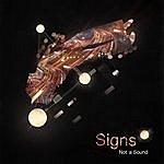 Signs Not A Sound - Ep