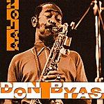 Don Byas Aalon
