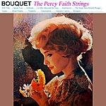 Percy Faith Bouquet