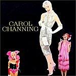 Carol Channing Carol Channing
