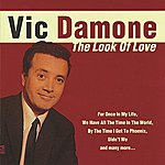 Vic Damone The Look Of Love