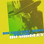 Bo Diddley His Greatest Sides Volume 1