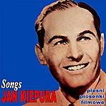 Jan Kiepura Songs