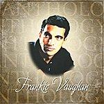 Frankie Vaughan Anthology: Frankie Vaughan
