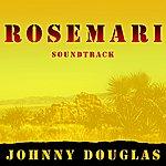 Johnny Douglas Rosemari