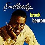 Brook Benton Endlessly