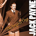 Jack Payne The Imperial Days