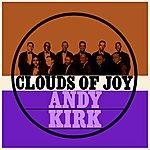 Andy Kirk Clouds Of Joy