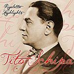 Tito Schipa Rigoletto Highlights