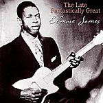 Elmore James The Late Fantastically Great Elmore James
