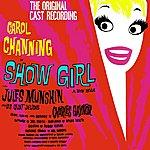 Carol Channing Show Girl