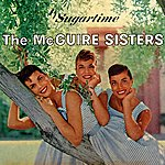 The McGuire Sisters Sugartime