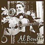 Al Bowlly Ten Thirty On Tuesday Night