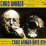 Chris Barber Chris Barber Band Box