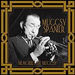 Muggsy Spanier Memories Of Muggsy