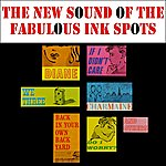 The Ink Spots The New Sound Of The Fabulous Ink Spots