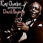 David 'Fathead' Newman Ray Charles Presents David Newman