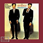 The Everly Brothers It's Everly Time!