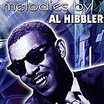 Al Hibbler Melodies By Al Hibbler