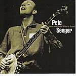 Pete Seeger Round And Round Hitler's Grave