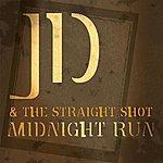 JD Midnight Run