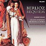 Robert Spano Berlioz: Requiem