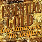 The Drifters Essential Gold – Christmas With The Drifters