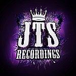 The JTS Dynasty (Feat. Nikki Miles)