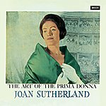 Dame Joan Sutherland Joan Sutherland Discusses Her Life And Career With Jon Tolansky