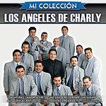 Los Angeles De Charly Mi Colección