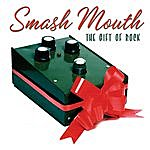Smash Mouth The Gift Of Rock