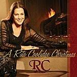 Rita Coolidge A Rita Coolidge Christmas