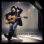 Keaton Simons Other Side