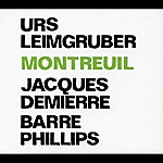 Barre Phillips Montreuil