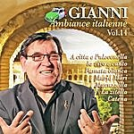 Gianni Ambiance Italienne, Vol. 14