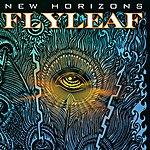 Flyleaf New Horizons