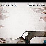 Snow Patrol Chasing Cars (International Maxi)