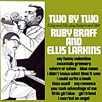 Ruby Braff Two By Two
