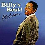 Billy Eckstine Billy's Best