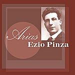Ezio Pinza Arias